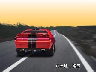 1007_BB02_03.jpg