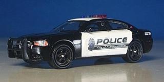 1016BB_police02.jpg