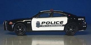 1016BB_police03.jpg