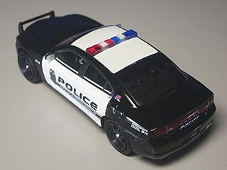 1016BB_police08.jpg