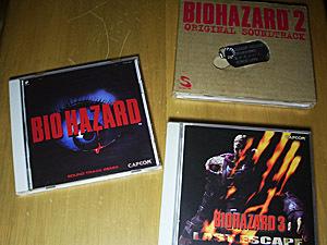 0208biohazard04.jpg