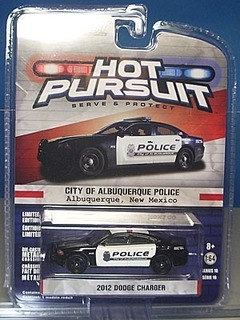 1016BB_police01.jpg
