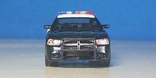 1016BB_police05.jpg