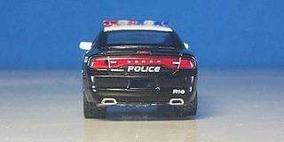 1016BB_police06.jpg