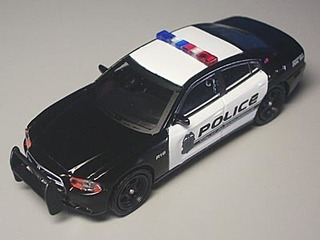 1016BB_police07.jpg
